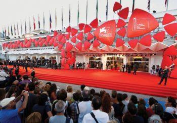 Počinje 74. međunarodni filmski festival u Veneciji