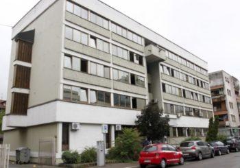 """Vodovod"""" za 1,8 miliona kupio dio zgrade ZIBL-a"""