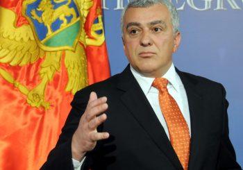 Mandić: Prava srpskog naroda se brutalno gaze