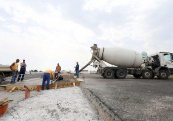 Autoput Laktaši – Prnjavor: Prvih 11 kilometara u funkciji od septembra