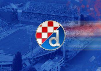 GNK Dinamo: Pokušaj ubistva Mamića je očigledno bio planiran