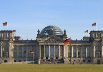 Berlin: BiH će morati mijenjati Ustav i Izborni zakon na putu ka EU