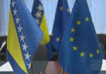 Zaključci Vijeća Evropske unije o Bosni i Hercegovini