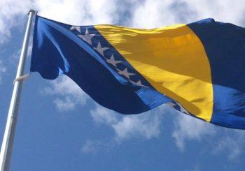 """Mrda: Ne postoji naučno, niti političko uporište za postojanje """"bosanskog jezika"""""""