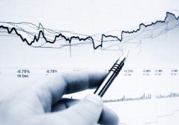 Osamnaest nobelovaca tvrdi: Stiže nova ekonomska kriza
