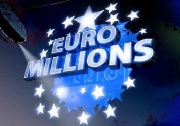 Dobitnik 51 miliona funti na lutriji i poslije sedam dana nepoznat