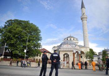 Stejt Department: Otvaranje Ferhadije najvažniji vjerski događaj u BiH