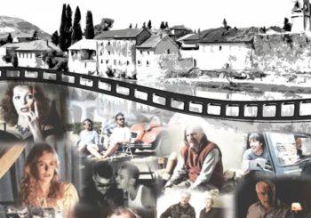 Počinje Peti filmski festival u Trebinju