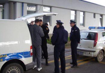Graničnoj policiji BiH nedostaje 517 službenika