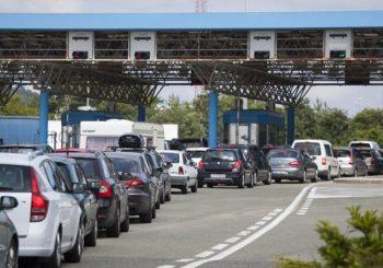 Tek 25 posto graničnih prijelaza u BiH ispunjava standarde uslove za rad