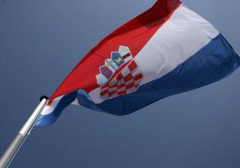 """Boris Milošević uoči obilježavanja 22 godine od """"Oluje"""": Zagreb """"spušta loptu"""""""