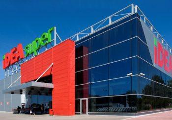 Sberbanka pokušava da preuzme Ideu u Srbiji