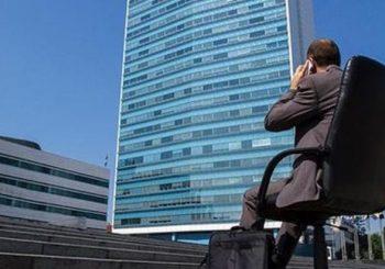 Funkcioneri u BiH i dalje imaju pravo da zapošljavaju koga i kad hoće