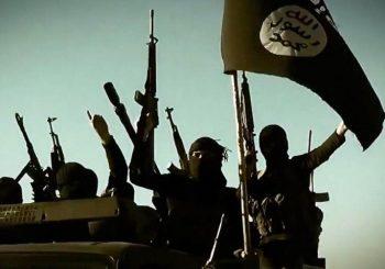 Njemačka: Sirijac osuđen na dvije godine zatvora, pronevjerio novac ISIL-a