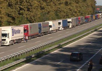 Uvoz iz Rusije u BiH utrostručen u zadnjih devet mjeseci