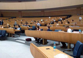 Forum Jugosfera 2017: Mladi u misiji približavanja zemalja regiona
