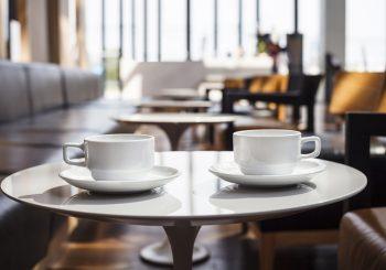 Najskuplja 5 KM: Cijena kafe kroz bh. gradove