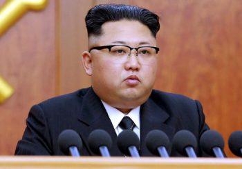 """Sjeverna Koreja se sprema da očita Americi """"ozbiljnu lekciju"""""""