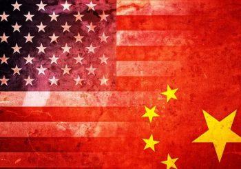 Analitičari tvrde: Sankcije Kini bi dovele Ameriku u izolaciju