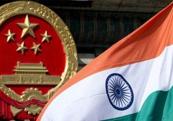 Kina zaprijetila Indiji ratom