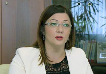 Rešić: Nema viška radnika u ministarstvima i upravi
