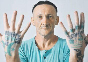 Proveo je u ludnici i zatvoru 23 godine, a sada je na slobodi: Kompletna Hrvatska strepi zbog Milenka