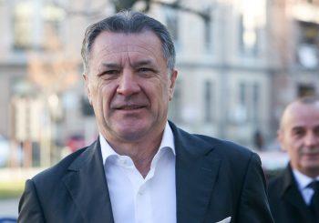 ZDRAVKO MAMIĆ: U zatvor u Hrvatskoj neću živ, ako me BiH izruči uradiću isto što i Praljak