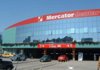 Mercator preuzeo Konzumove trgovine u BiH