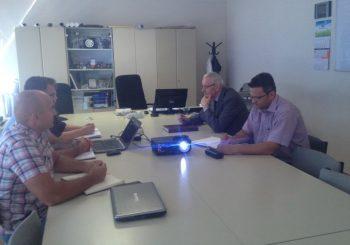 """Mirjanić: """"Mlijekoprodukt"""" preduzima mjere koje znače stabilnost"""