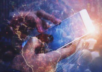 Istraživači u SAD napravili mobilni bez baterije