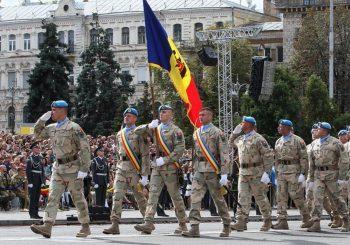 Kijev: Eksplozija u centru grada na proslavi dana nezavisnosti, ima povrijeđenih