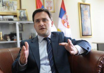 VLAST POTVRDILA: Srbija 26. aprila ide na parlamentarne i lokalne izbore