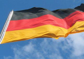 Njemačka izdvaja 100.000 evra za žrtve mina