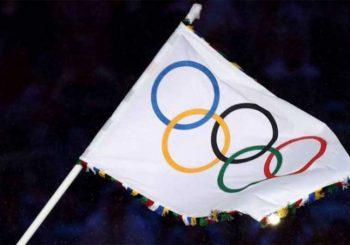 Los Anđeles - domaćin ljetnje Olimpijade 2028. godine