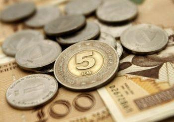 Od 1. januara budžetski radnici će moći da štede za dodatnu penziju