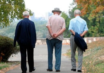 Srbija: Ova organizacija je protiv povećanja penzija i plata, a evo i zašto