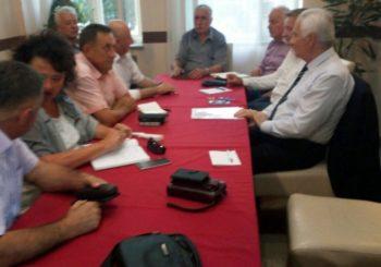 Dogovorili amnestiranje članova SDS-a koji su napustili stranku