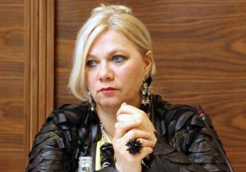 Ružici Jukić zbog prijetnji dodijeljenja policijska zaštita