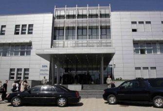 NEZAVISNI ODBOR: Odgodili izbor direktora SIPA, obaviješteni da ima kandidata koji moraju u penziju