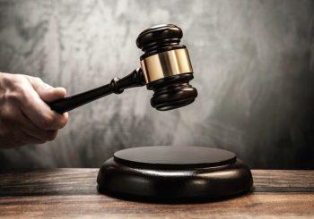 Građani tužili BiH Evropskom sudu za ljudska prava 564 puta
