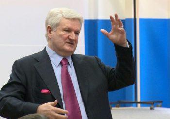 Todorić podio krivičnu prijavu protiv uprave Agrokora