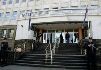 Tužilaštvo nije podnijelo novu optužnicu u slučaju 'Srebrenica'