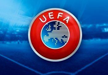 Skandal u UEFA: Marketi lažirao u žrijebu za LŠ?