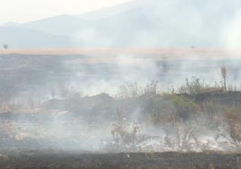 Trebinje: Odbranjena tri sela, vatra tinja u minskom polju