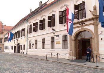Hrvatska odgovorila: Pozivaju ministre na sastanak