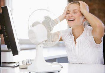 10 najvažnijih savjeta za preživljavanje toplotnog talasa