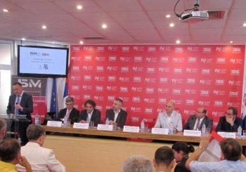 Skoko: U Srpskoj raste proizvodnja energije iz obnovljivih izvora