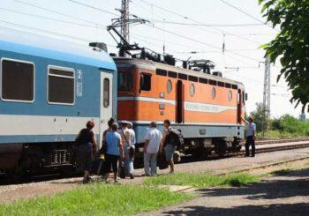 Ništa od povećanja plata u Željeznicama