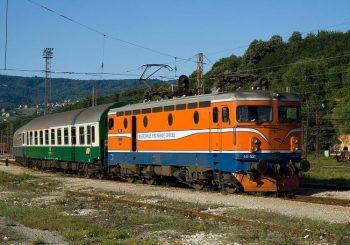 Željeznice RS poslovale s gubitkom od šest miliona KM