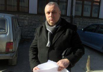Istočna alternativa: Spriječiti udar na RTRS i otimačinu srpske imovine